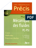 174322336-Exercises-Mecanique-Des-Fluides.pdf