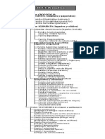 REPTILES-CLASIFICACION.pdf