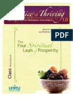ClassWorkbookPOT.pdf