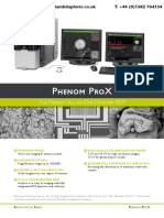 Phenom_proX_Specifications_Lambda.pdf