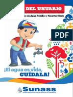 guia_usuarios.pdf
