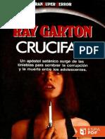 Crucifax - Ray Garton.pdf