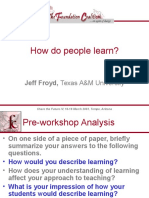 Stf4 How Do People Learn (1)
