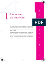 Analyse Financière S4 Cours PDF