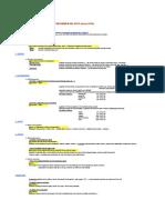 01-2012-Env Kpi's Pt. Pdmi New Version