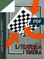 KAKO INSTALIRATI KODI DODATKE pdf | Multimedia | Computing