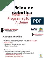 Material-Oficina-Robotica-2014.pptx