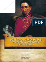 Jose Tadeo Monagas.pdf