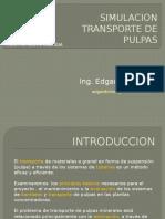 Clase 2 - Bombas para pulpas.pptx