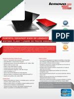 ideapad-s400-datasheet