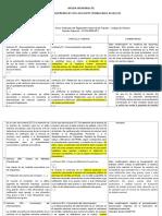Ayuda Memoria Del Ds 025-2014-Mtc