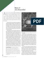 workshop.pdf