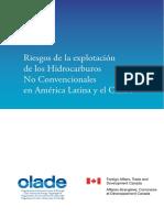 RIESGOS DE EXTRACCION DE HIDROCARBUROS (1).pdf