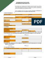 Ficha de Datos (1)
