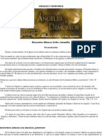 Angeles y demonios - Alfonzo Jaramillo.pdf