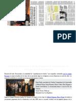 Cómo La Almacenera de Los Fujimori Se Transformó en Socia de Una Firma Nipona