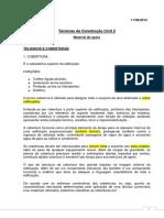 1 - Apoio Coberturas.pdf