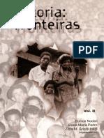 Albuquerque Júnior,D. No Ceara Tem Disso Não - Homossexualidade e Nordestinidade...