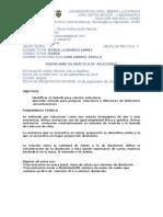 PREINFORME456