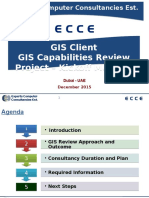 GIS Review Kickoff Presentation 20151227 SCRIBD V1