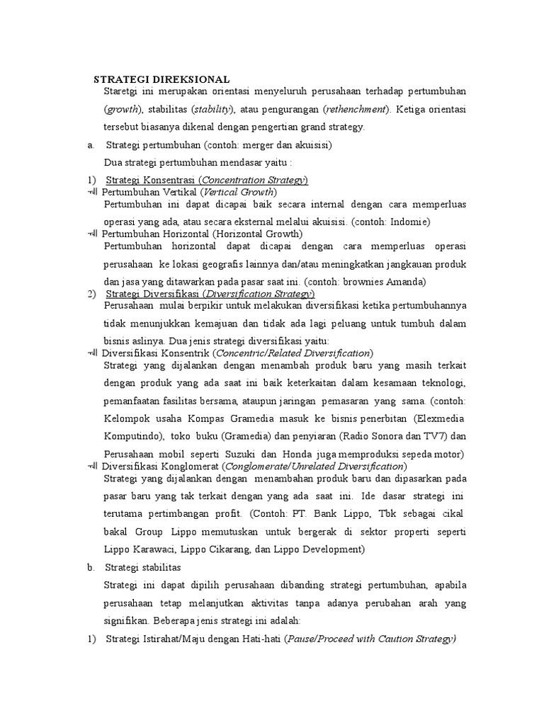 Diversifikasi Produk di Kalimantan - Intraco Pasarkan Produk Alat Berat Tata Motors | cryptonews.id