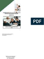 panduan-penyusunan-dokumen-akreditasi-20121.pdf