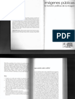 Martha Rosler-imagenes Publicas