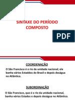 gramatica-aula-50-oracao-subordinada-adverbial-e-oracoes-coordenadas.pdf