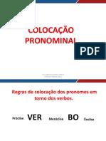 gramatica-aula-56-colocacao-pronominal.pdf
