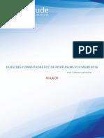 AULA_00_-_PORTUGUES_-_CURSO_FCC_ICMS_RJ_QUESTÕES_20161.pdf