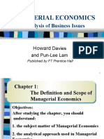 3A_Definition and Scope of M. Eco_Chp1_Davis