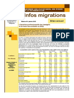 infosmigrations_48