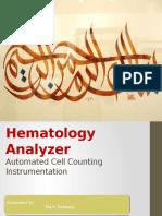 hematologyanalysoranditsworking-131204053238-phpapp01