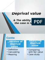 213693932-Slide-Deprival-Value.pptx