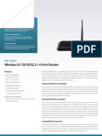 8641-DSL-2730U_Datasheet_01(HQ)