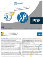 Programme-05-10-2010-.pdf