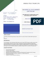 N2-MT.pdf