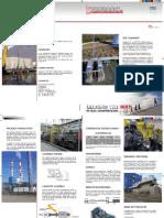 Brochure_Enerproject.pdf