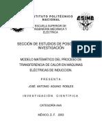 MODELO_MATEMATICO_DEL_PROCESO_DE_TRANSFE.pdf