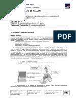 GUÍA 04 de Taller-Téc Bás de Enf Medicoquirúrgica.pdf