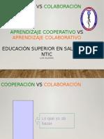 cooperacionvscolaboracion