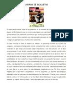 peliculas.docx