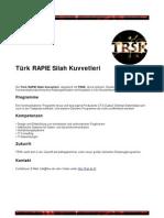 TRSK www.trsk.de.tl
