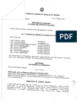 sentenza-appello-Beti-2016.pdf