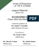 11_economics_UM_2013.pdf