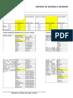 Formato de Entrega e Interpretación de Resultados.docx - Copia