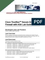 203313813-Ts-Sgfw-Asa-Lab-Guide-2013-09-13.pdf
