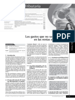 deduccion del impuesto a la renta.pdf