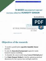 r_presentation.pdf