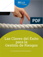 whitepaper-claves-exito-gestion-riesgos.pdf